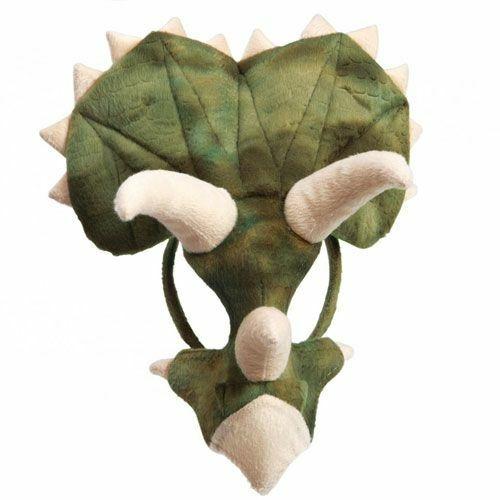 Dino masker - Anchiceratops-1