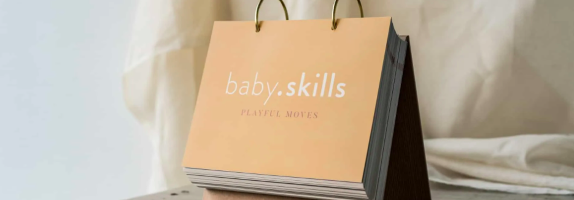 baby.skills kalender