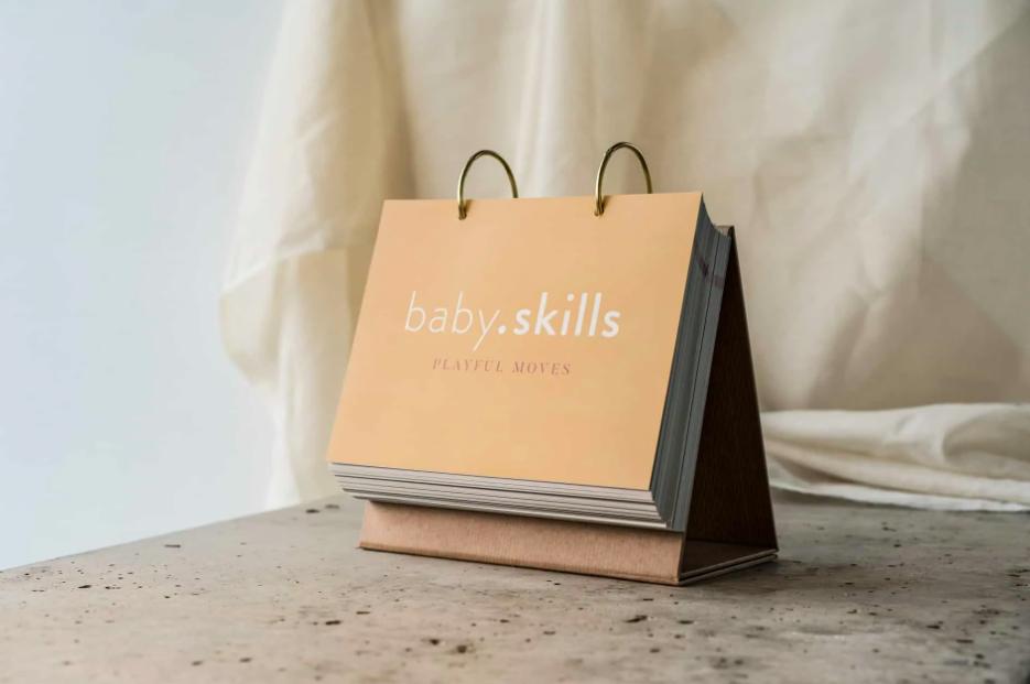 baby.skills kalender-1