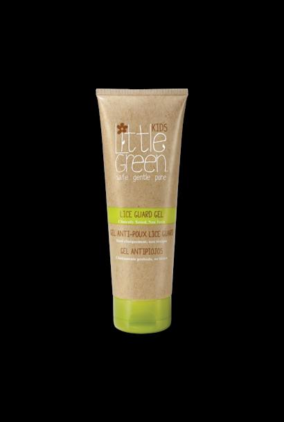 Lice  Guard gel