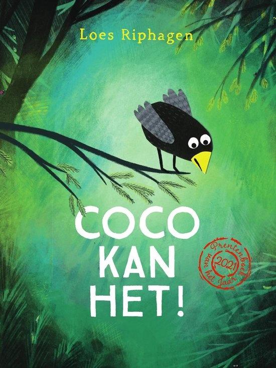 Coco kan het-1