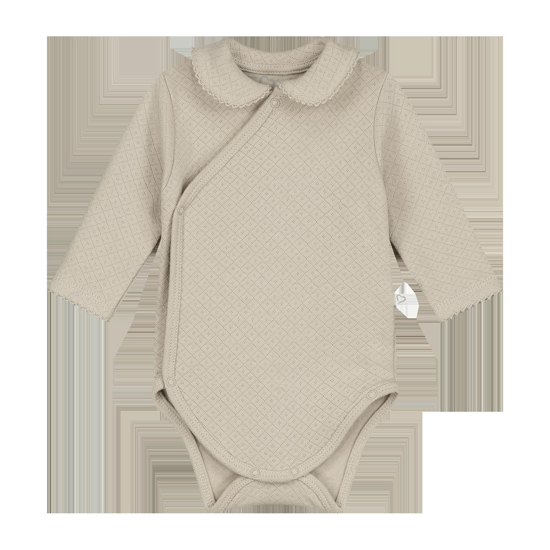 Charlotte body long sleeve-2