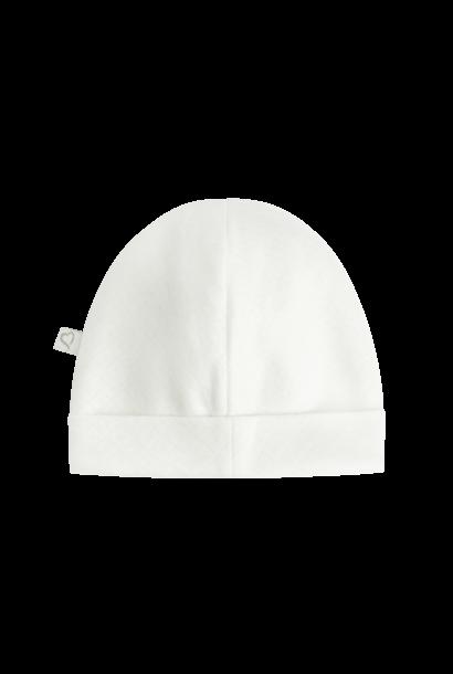 Rivka Hat
