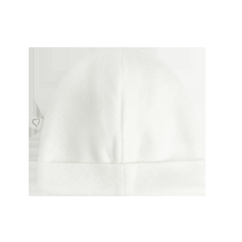 Rivka Hat-1