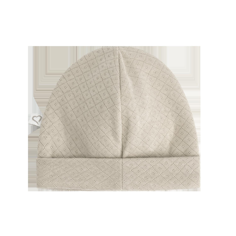 Rivka Hat-3
