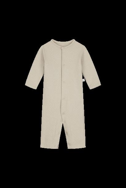 Jens onepiece suit