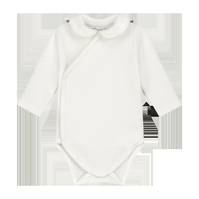 Charlotte body long sleeve-3