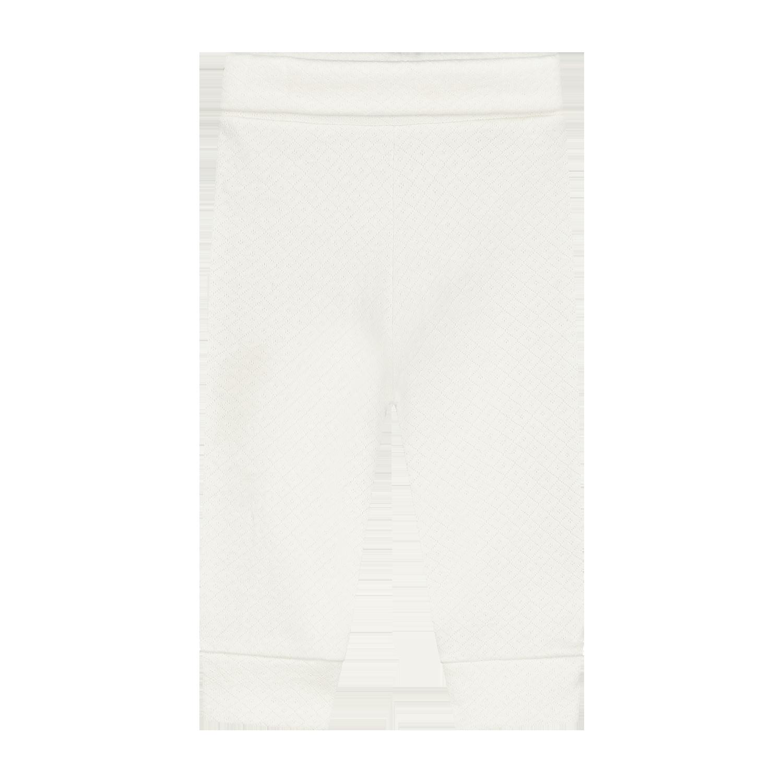 Bob pants-5