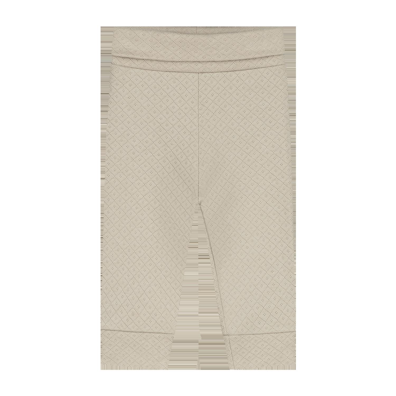 Bob pants-6