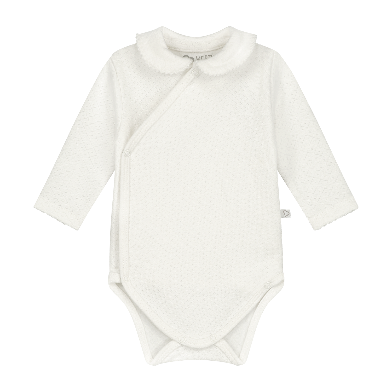 Charlotte body long sleeve-5