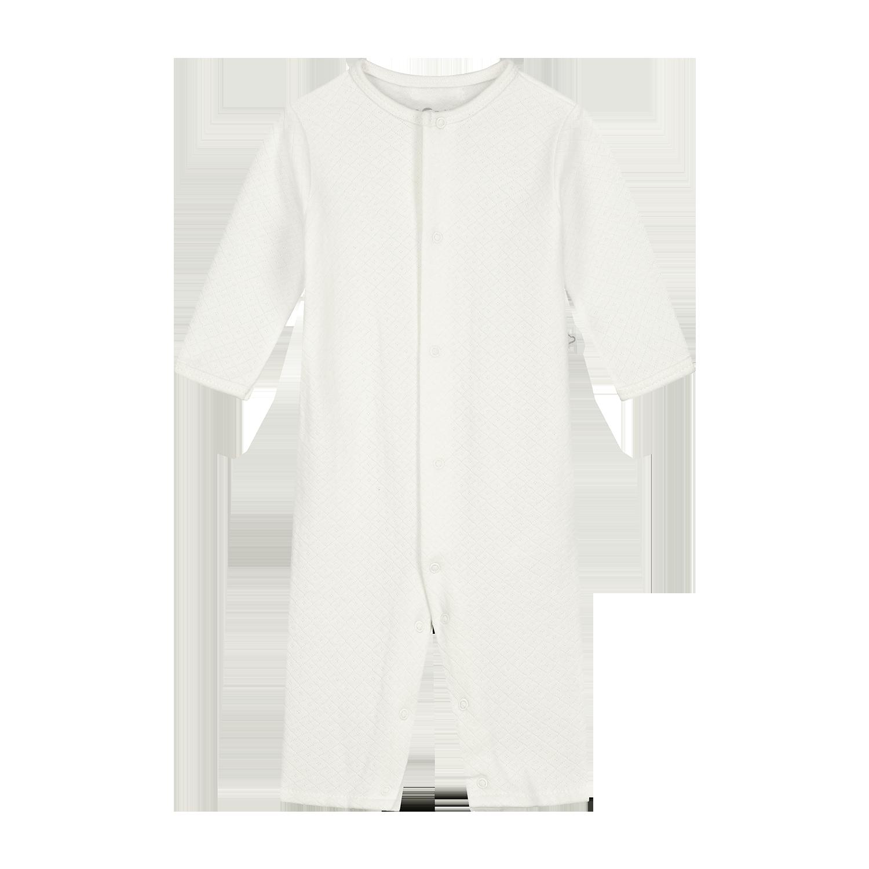 Jens onepiece suit-3