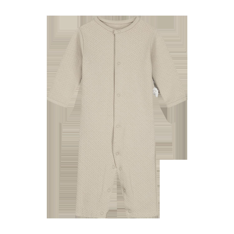Jens onepiece suit-4
