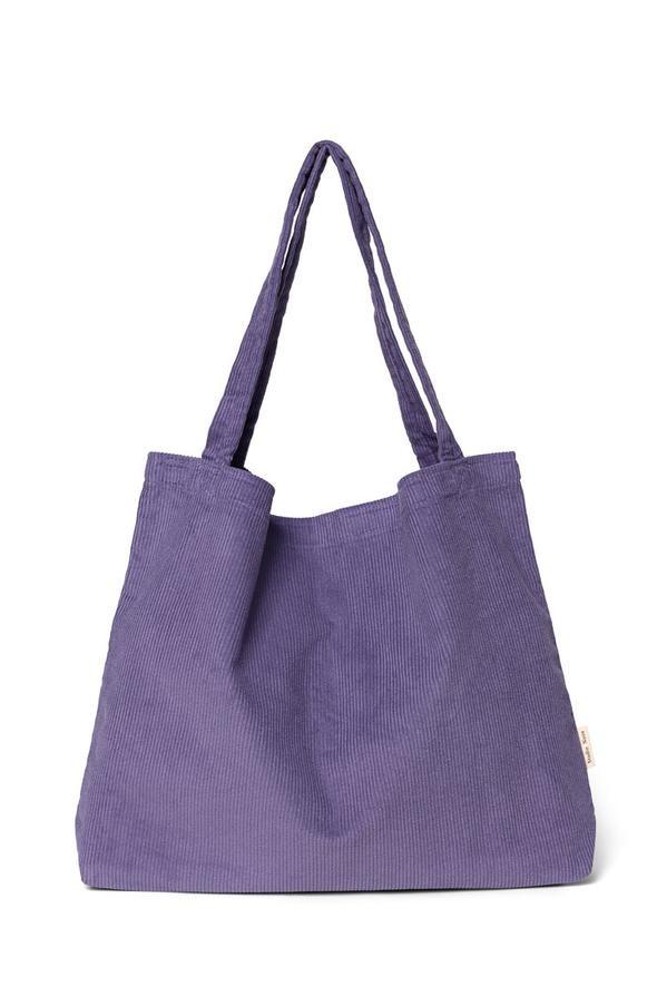 Purple Rain mom-bag-1