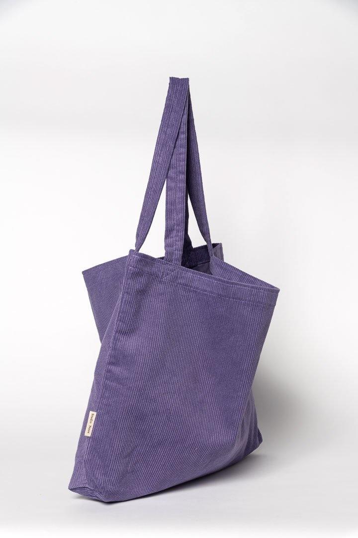Purple Rain mom-bag-2