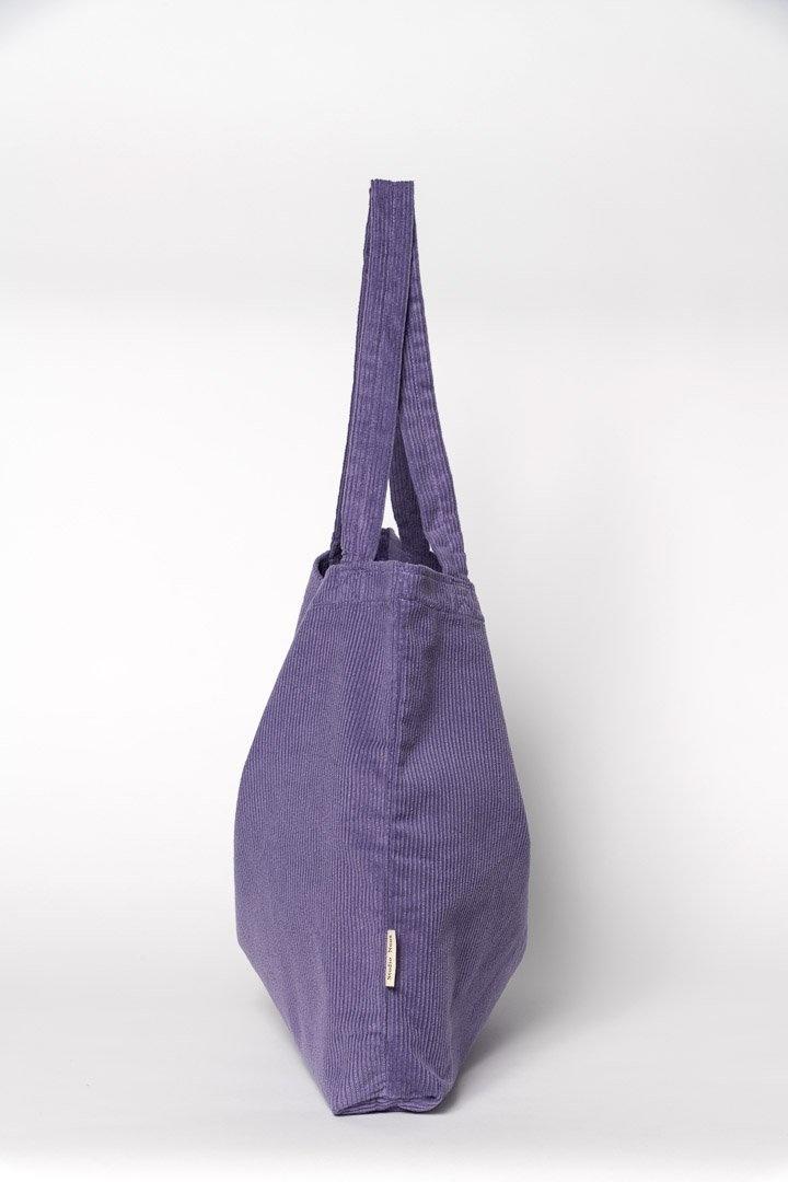 Purple Rain mom-bag-3