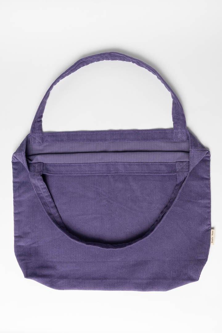 Purple Rain mom-bag-4