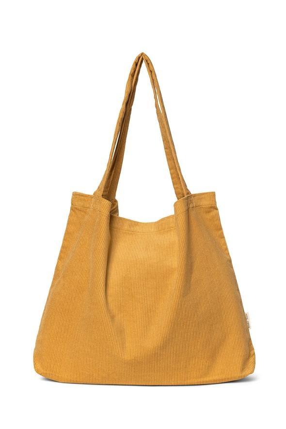 Mustard Rib mom-bag-1