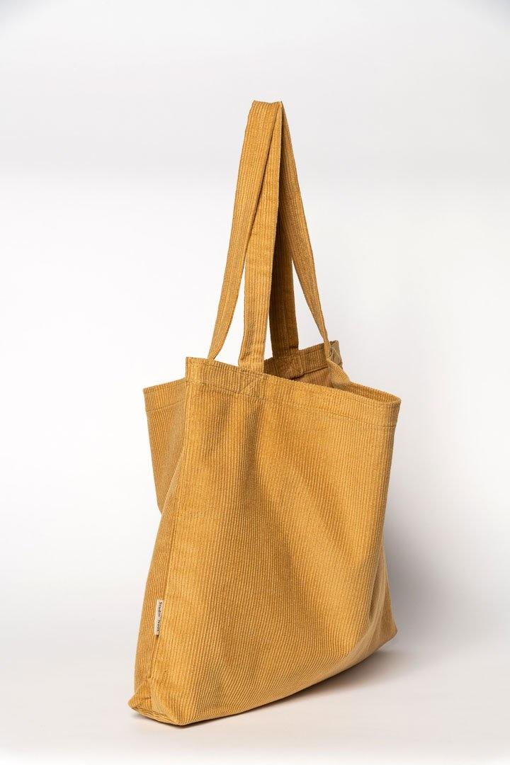 Mustard Rib mom-bag-2
