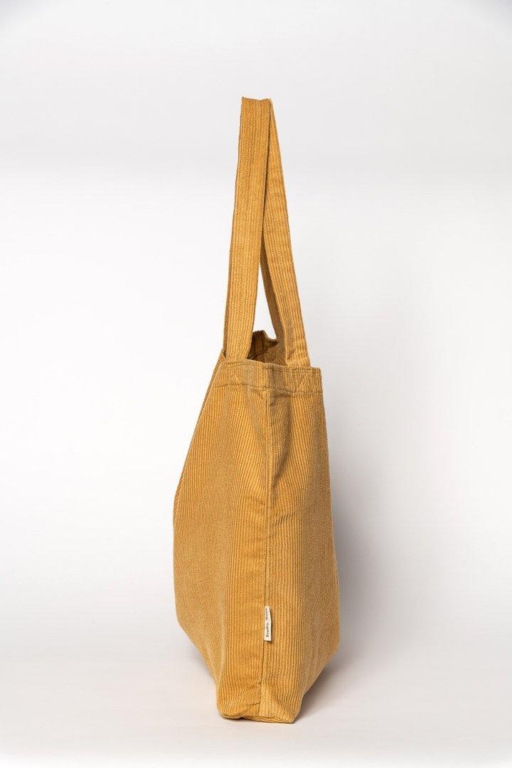 Mustard Rib mom-bag-3