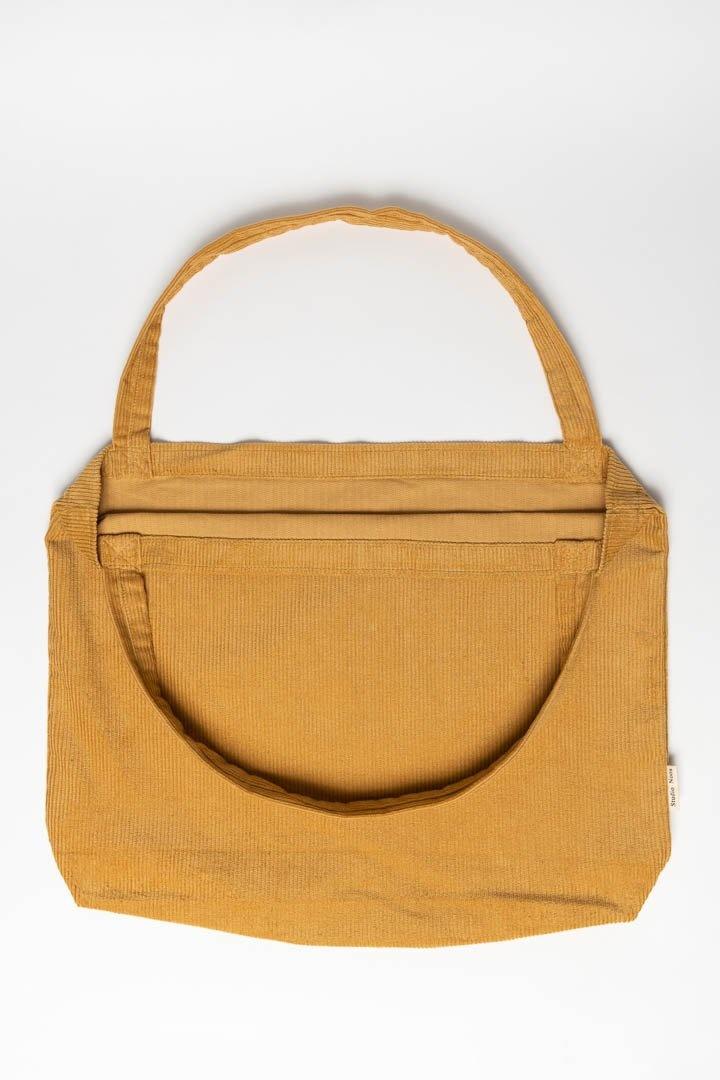 Mustard Rib mom-bag-4
