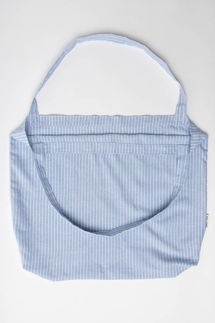 Blue striped linen mom-bag-4