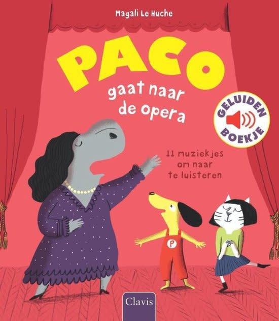 Paco gaat naar de opera-2