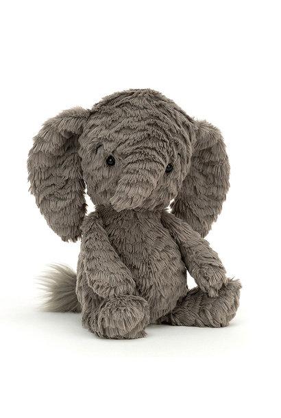 Squishy elephant