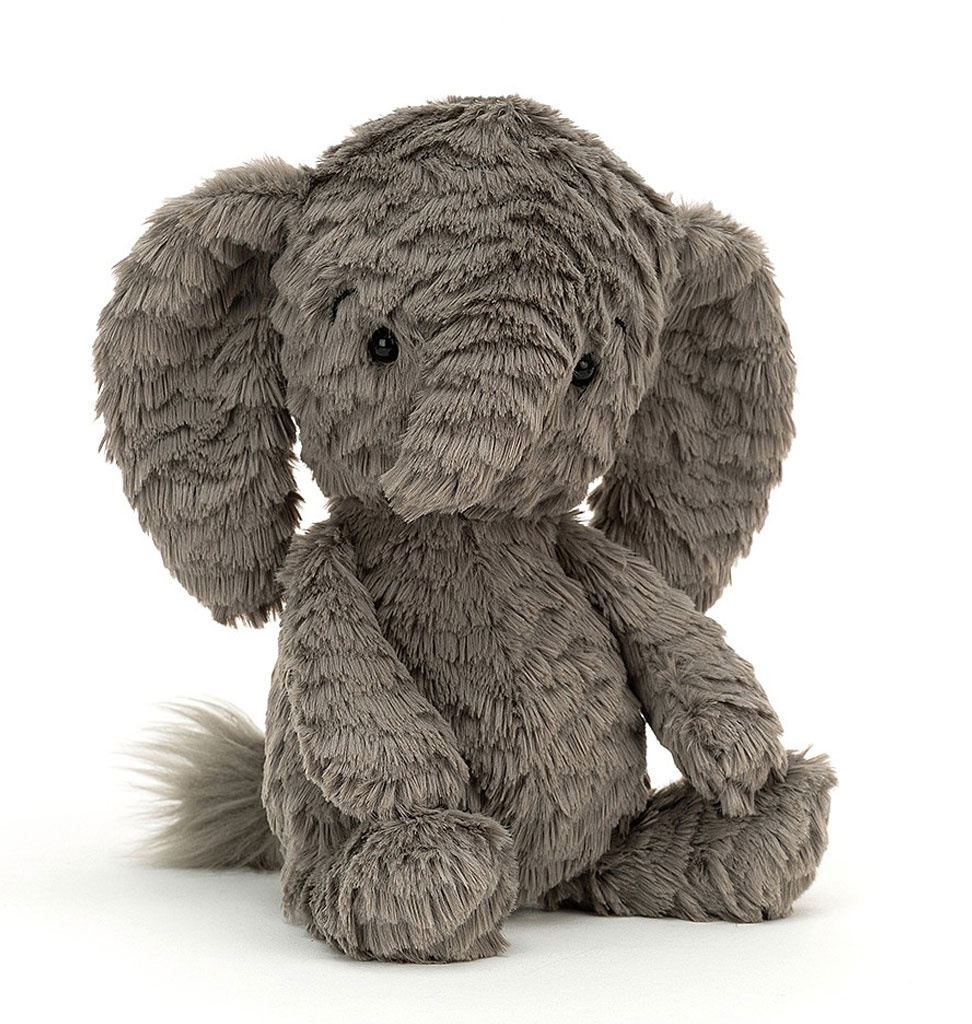 Squishy elephant-1