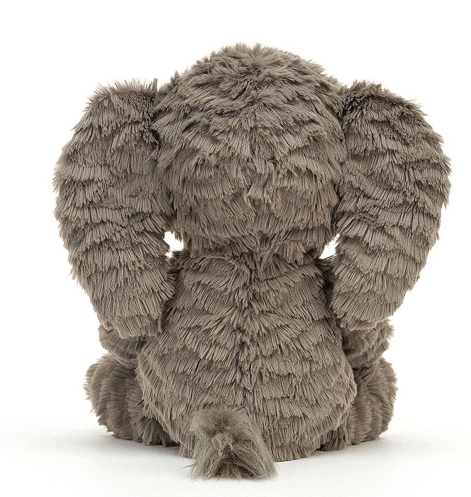 Squishy elephant-2