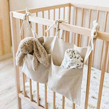 Opbergtas babybed-1