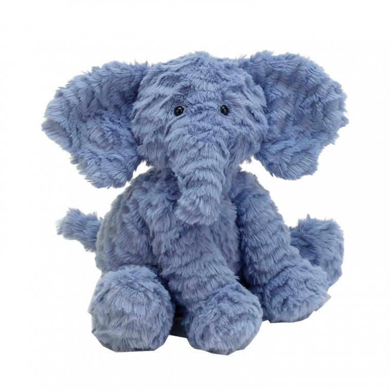 Fuddlewuddle Elephant-1
