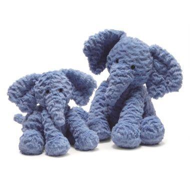 Fuddlewuddle Elephant-2
