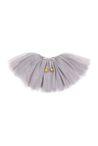 Fairy Tutu - Grijs
