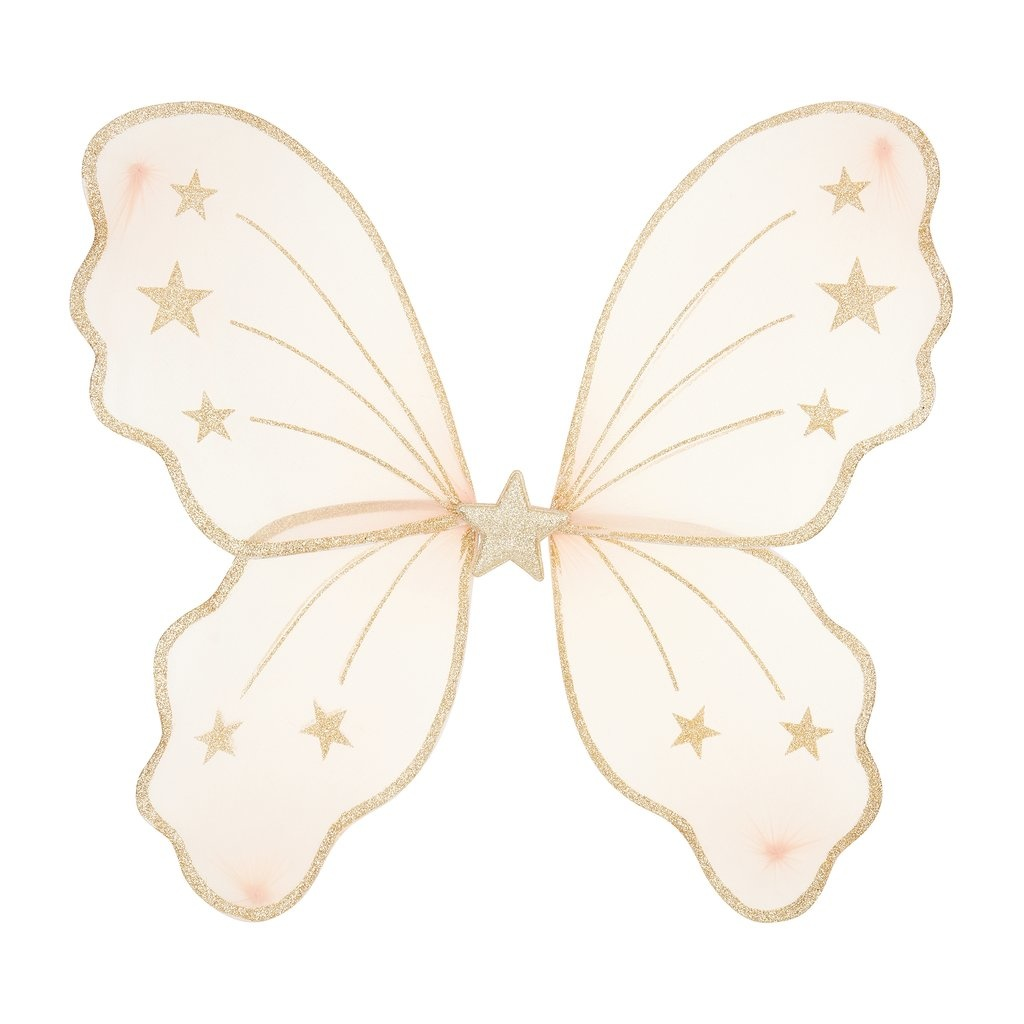 Starry night wings-2