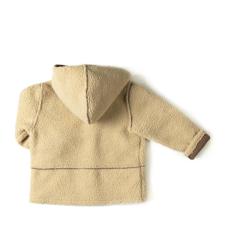 winter jacket - lammy-2