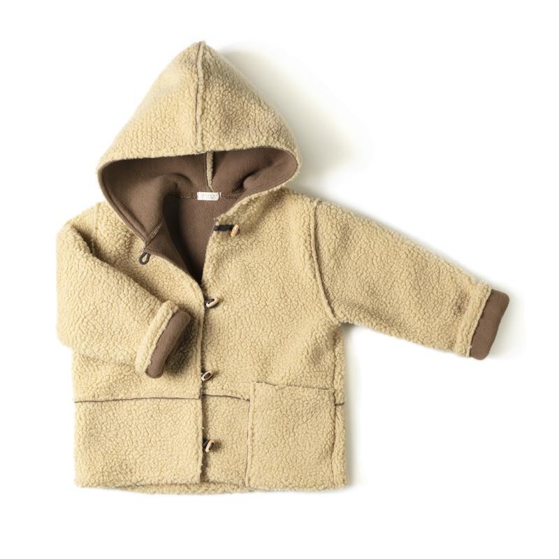 winter jacket - lammy-1