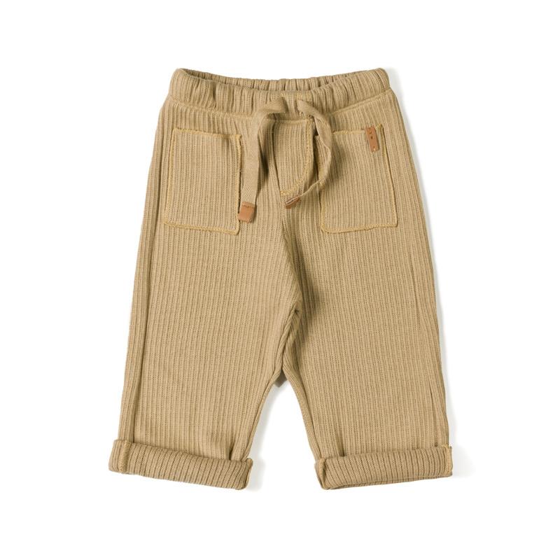 sweat pants - hummus-1