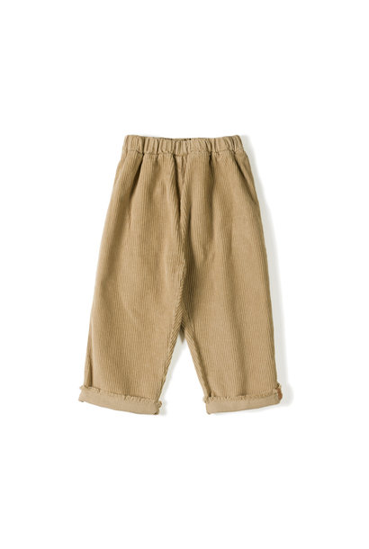 stic pants - hummus
