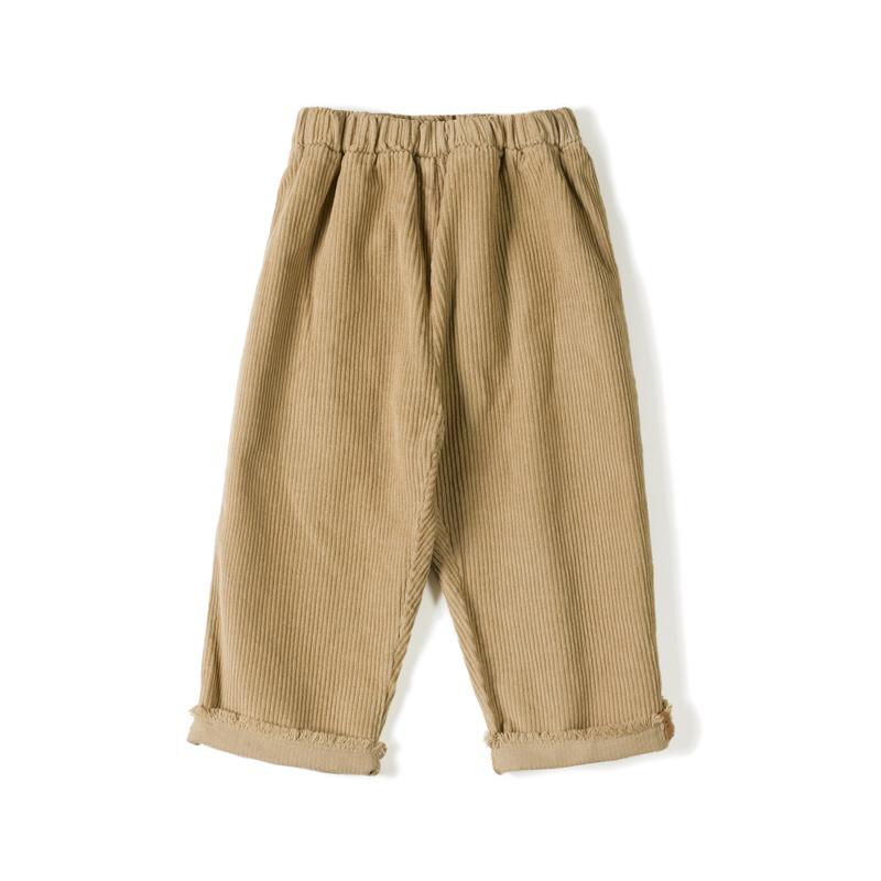 stic pants - hummus-1