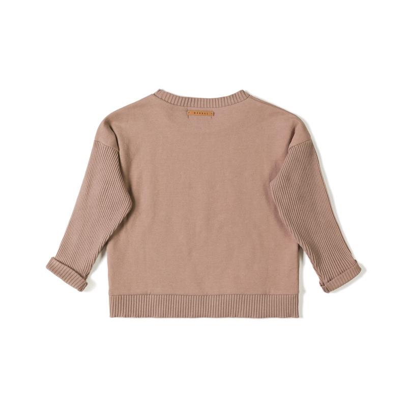 po sweater - rose-2