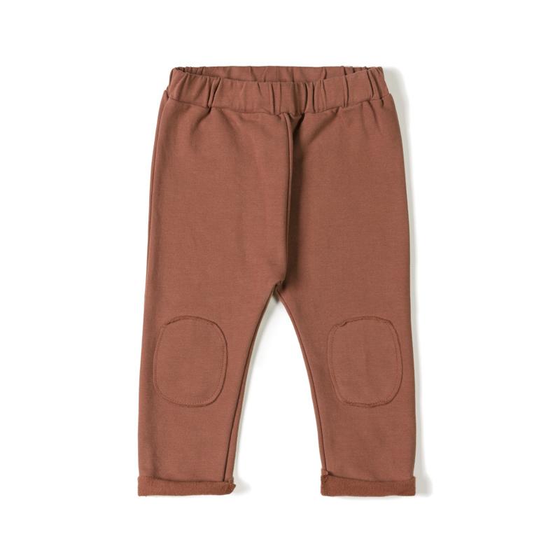 patch pants - jam-1