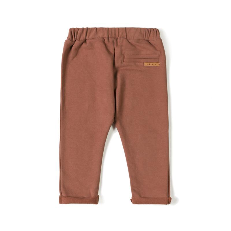 patch pants - jam-2