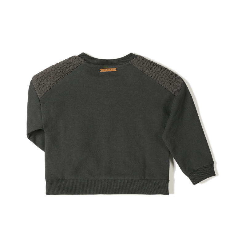 par sweater - ash-2