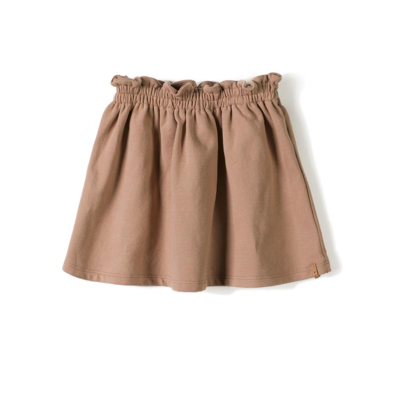 lin skirt - rose-1