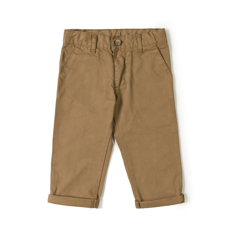 chino - toffee-1