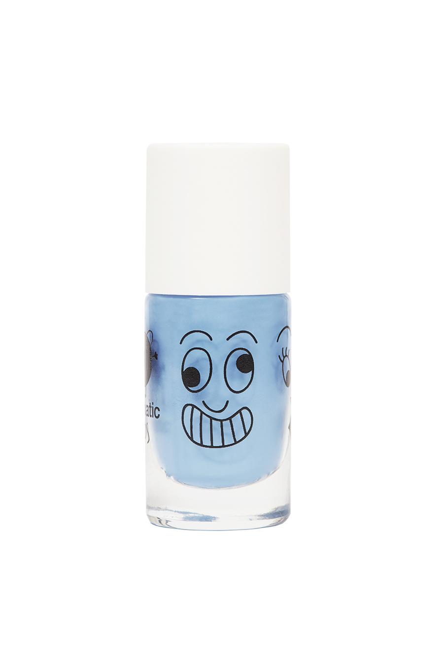 Nailmatic nagellak op waterbasis-5