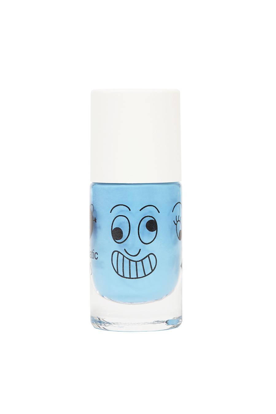 Nailmatic nagellak op waterbasis-6