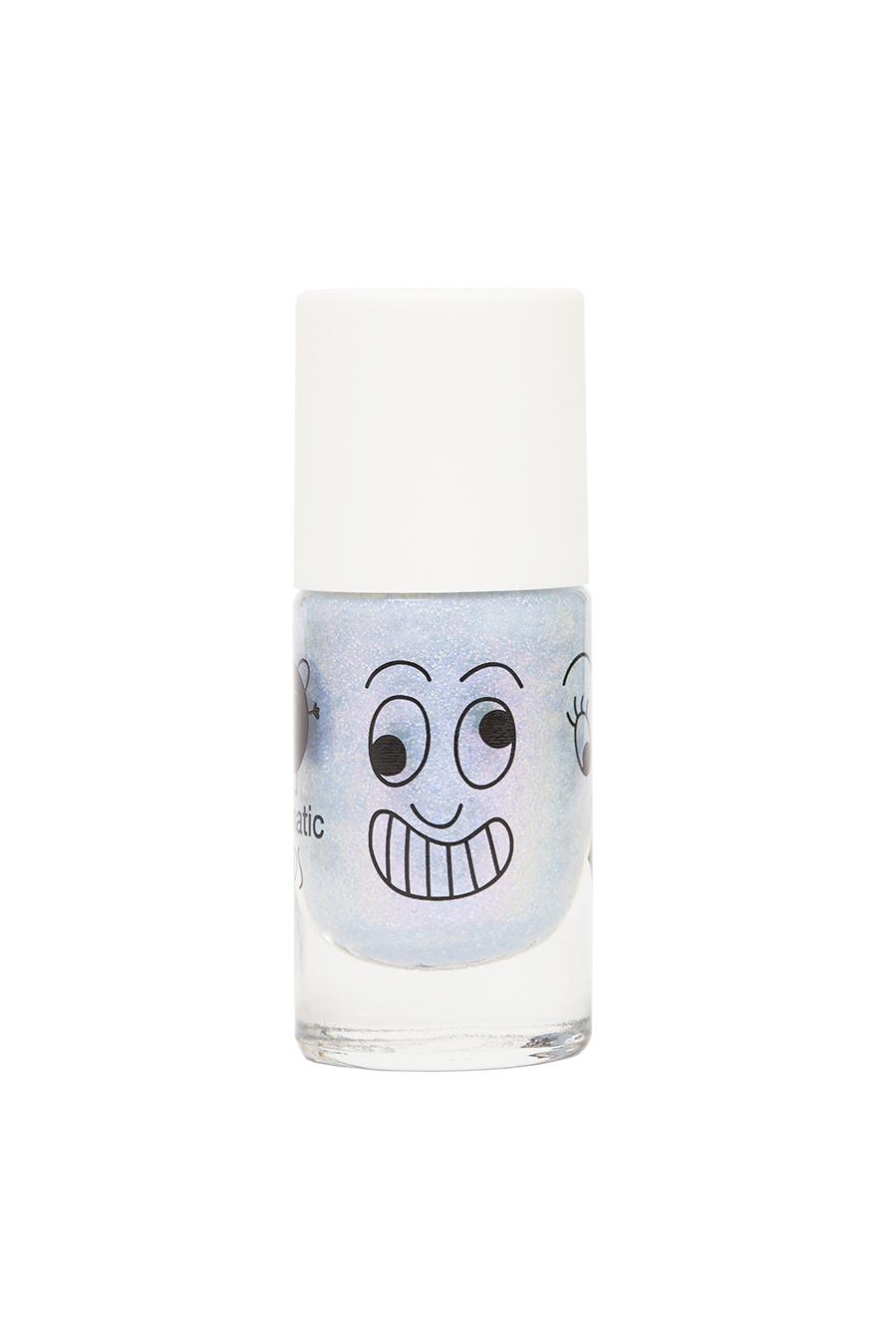 Nailmatic nagellak op waterbasis-8