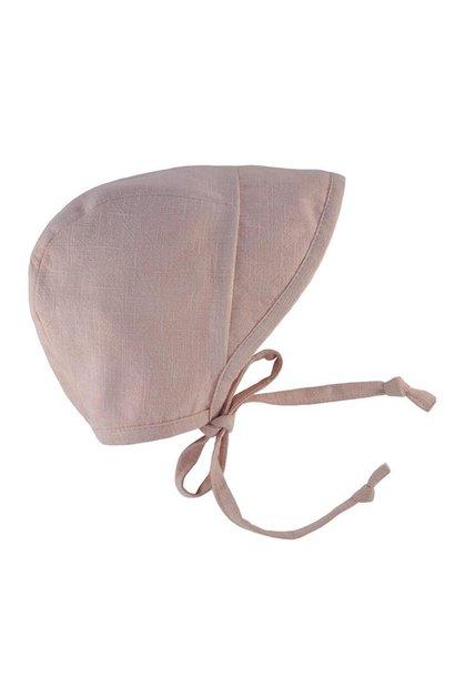 Sun Bonnet - Linen