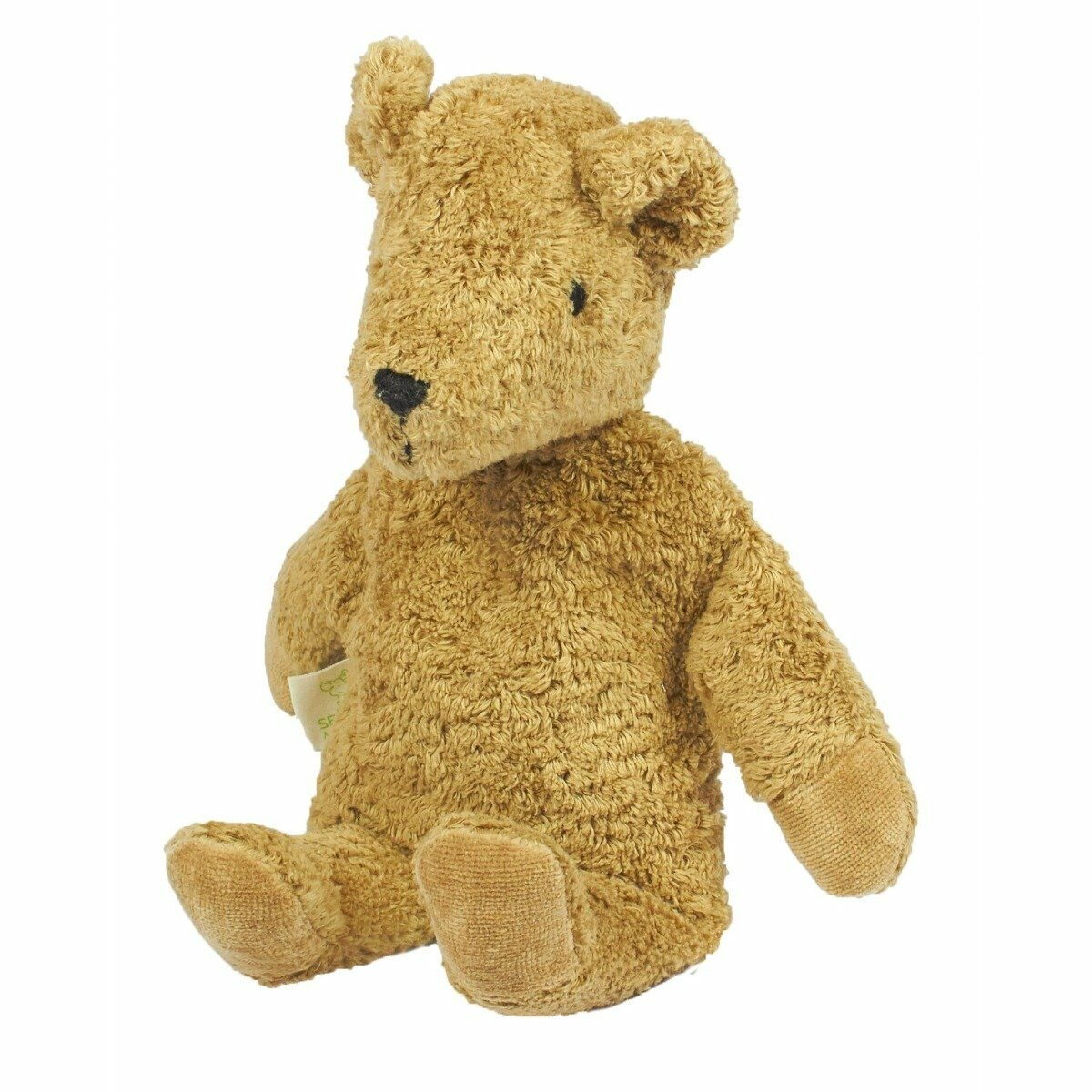 Cuddly animal Bear small-1